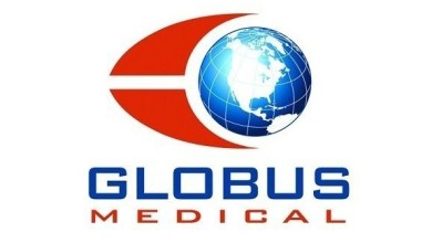 Photo of Globus Medical Reports Preliminary Record Fourth Quarter and Full Year Sales Results