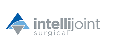 Photo of Renowned orthopaedic surgeon, Michael Alexiades, MD, appointed as newest member of Intellijoint Surgical's Scientific Advisory Board