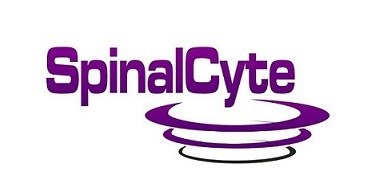 Photo of SpinalCyte Announces New Canadian Patent
