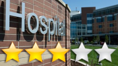 Photo of Hospitals & Health Systems CMS asks for feedback with release of Hospital Compare data—and the industry is already not pleased