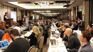 Photo of Innovasis Hosts 8th Annual Spine Symposium