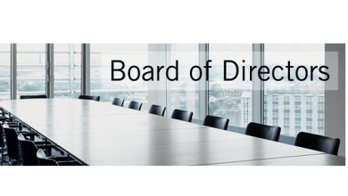 Photo of Kuros Biosciences to propose re-appointment of Chairman and Board Members at Annual General Meeting