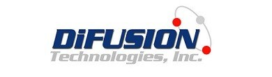 Photo of DiFusion Announces Data for ZFUZE Immuno-Stealth Surgical Polymer