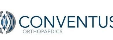 Photo of Conventus Orthopaedics Announces Rick Epstein as New CEO