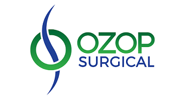 Photo of Ozop Surgical Corp. Announces Progress on New Spine Implant