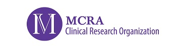 Photo of MCRA Hires Reimbursement Leader Tonya N. Dowd, MPH, as Vice President of Reimbursement, Health Economics, and Market Access