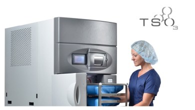 Photo of TSO3 Inc. Enters into Agreement to be Acquired by Stryker Corporation