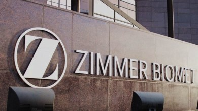 Photo of Zimmer Biomet Announces First Quarter 2020 Financial Results