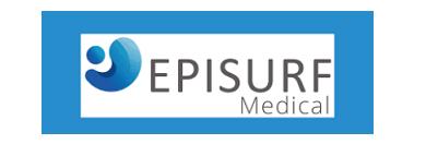 Photo of Episurf Medical reaches milestone of 600 implants
