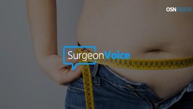 Photo of Obesity: A Surgeon Speaks