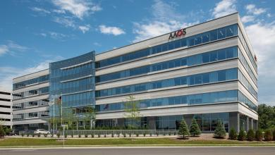 Photo of The American Academy of Orthopaedic Surgeons Makes Strategic Investment in Biologics Research and Development