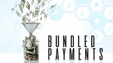 Photo of Bundles cut spending on joint replacements, but not for other conditions