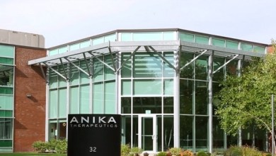 Photo of Anika Therapeutics to Acquire Parcus Medical and Arthrosurface