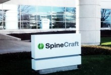 Photo of SpineCraft announces the introduction of Sacral Alar-Iliac (S2AI) screws to the ASTRA SPINE SYSTEM platform