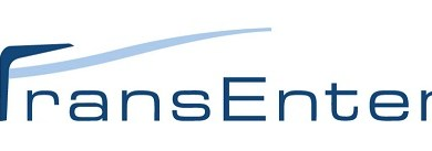 Photo of TransEnterix Announces Common Stock Purchase Agreement by Lincoln Park Capital Fund, LLC