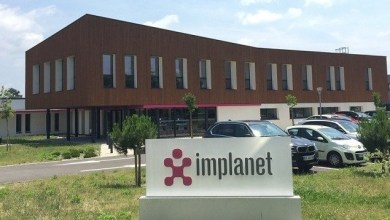 Photo of Implanet steps up development in Germany and consolidates its organization