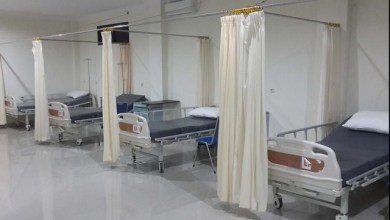 Photo of COVID-19 threatens rural hospitals already stretched to breaking point