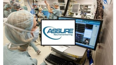 Photo of Assure Holdings Provides Business Update