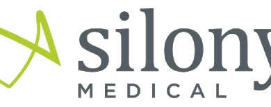 Photo of Silony Medical's Process Advisory Board