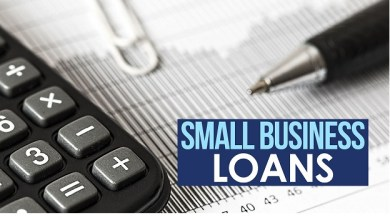 Photo of Small Business Loans Site Crashes On First Day Of Reopening