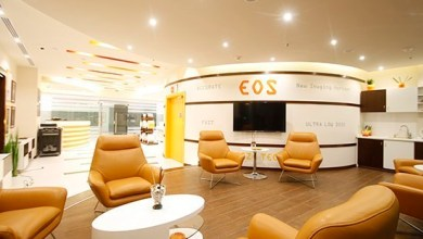 Photo of EOS imaging Reports Its Full Year 2019 Results and First Quarter 2020 Revenues