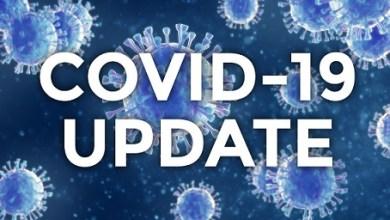 Photo of Coronavirus live updates: Facebook releases symptom tracking map, Novartis to conduct malaria drug trial