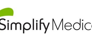 Photo of Simplify Medical Completes PMA Submission for 1-Level Simplify Disc IDE Study