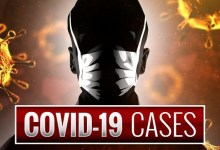 Photo of COVID-19 cases among health care workers top 62,000, CDC reports