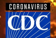 Photo of More evidence suggests coronavirus spreads from asymptomatic, presymptomatic individuals, CDC says