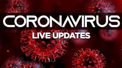 Photo of Coronavirus Live Updates: Health Experts Testify U.S. Still Lacks Critical Capabilities to Contain Spikes