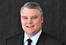 Photo of Integra LifeSciences Announces Key Executive Leadership Changes