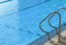 Photo of Can the coronavirus spread in pool water? What to know as summer approaches