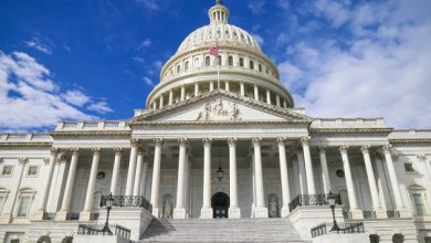 Photo of Congress Agrees On Favorable Changes To Paycheck Protection Loans: What Does It Mean For Borrowers?