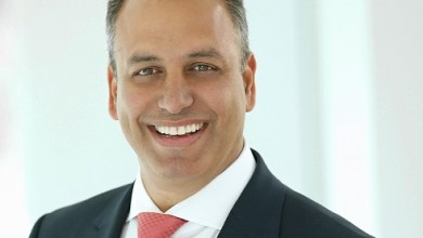 Photo of Wael Barsoum, M.D: New President, Chief Transformation Officer at Healthcare Outcomes Performance Company