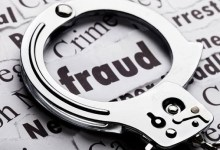Photo of 10 indicted in $1.4B rural hospital fraudulent billing scheme: DOJ