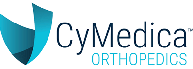 Photo of CyMedica Orthopedics Completes e-vive Parent Clinical Trial for Management of Knee Osteoarthritis Pain