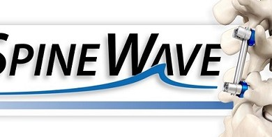 Photo of Spine Wave Announces the Commercial Launch of Tempest® Allograft Bone Matrix