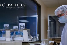 Photo of Cerapedics Announces FDA approval of an IDE supplement
