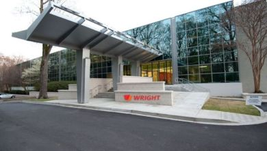 Photo of Wright Medical Group N.V. Announces Update to Medicare Transitional Device Pass-Through Payment for AUGMENT® Regenerative Solutions