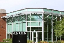 Photo of Anika Appoints Michael Levitz as Chief Financial Officer