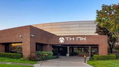Photo of THINK Surgical Unveils New Corporate Website