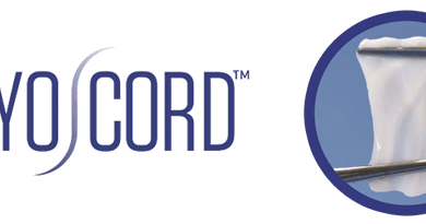 Photo of Royal Biologics Completes 100th Cryo Cord™ Case, Successfully Enrolls First Patient Into Diabetic Foot Ulcer Study