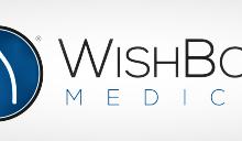 Photo of Wishbone Medical Names Jodie N. Heggelund Global President of Spine & Biologics