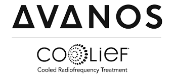 Photo of Avanos Medical, Inc. Announces Publication of Clinical Trial Demonstrating Superiority of COOLIEF* over Hyaluronic Acid Injections for the Management of Chronic Knee Pain