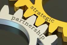 Photo of Aspen Valley Hospital and The Steadman Clinic Form Strategic Partnership