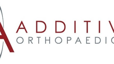 Photo of Additive Orthopaedics® Announces First of Its Kind Capability with Patient Specific Implant Locking Technology