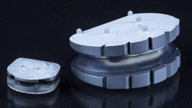 Photo of Growing Global Demand for ESP Disc Replacements Leads to Formation of Independent Company — Spine Innovations to Launch October 1