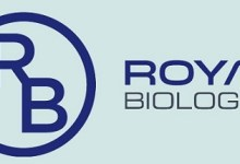 Photo of Royal Biologics Acquires FIBRINET