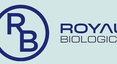 Photo of Royal Biologics Acquires FIBRINET