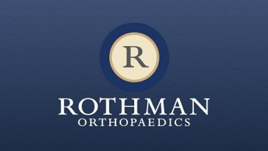Photo of Alfredo Arrojas, M.D. Joins Rothman Orthopaedics – Florida